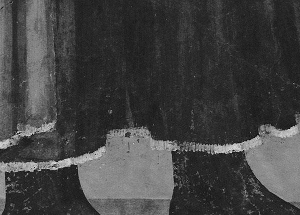 Margaux Bricler - Les Baricades Mistérieuses